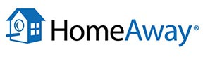 sync homeaway